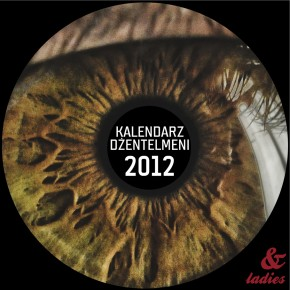 Callendar 2012 Dzentelmeni